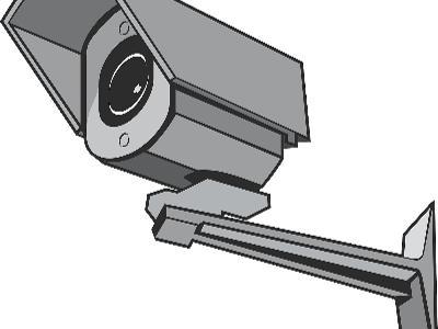 Monitoring cctv, montaż, serwis, anteny, ustawianie , Otrębusy (mazowieckie)