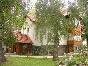 Pensjonat, tanie nocowanie dla osób indywidualnych,dla grup..., Karpacz (dolnośląskie)