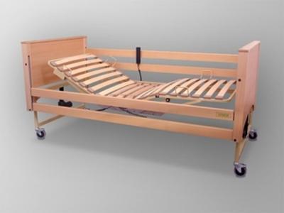 łóżko Rehabilitacyjne Gostyń łóżka Szpitalne Ortopedyczne Nr 452189 Lokalizacja Gostyń Woj Wielkopolskie