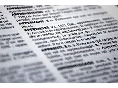 Korepetycje, zajęcia indywidualne czy w grupie - jak najlepiej uczyć się języka obcego