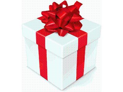 Pomysł na nietypowy prezent pod choinkę