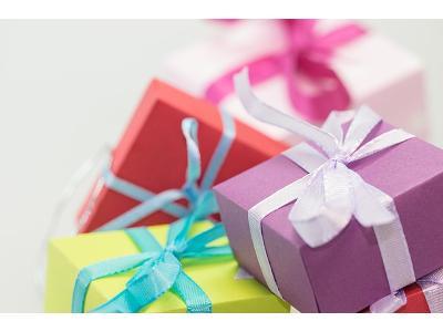 Jak wybrać prezent odpowiedni do wieku dziecka