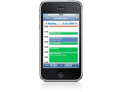 Serwis iPhone, iPad, Mac Mokotów, Wynalazek 2
