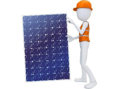 fotowoltaika, elektrownie słoneczne, prosument, dotacje, moduły