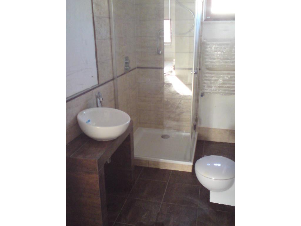 Remonty Kompleksowe Od A Do Z łazienkimalowanie Wałbrzych