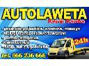 AUTOLAWETA KEKE CARS Kewin Kawka, Choszczno, zachodniopomorskie