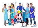 Kompleksowe sprzątanie biur, domów, mieszkań, tanio i solidnie, śląskie