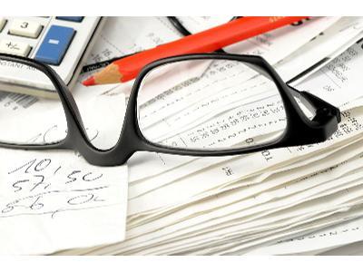 Zatrudnienie księgowego w firmie
