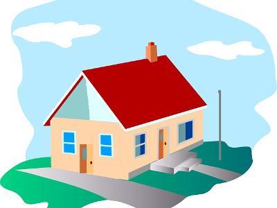 Wznoszenie budynków mieszkalnych i niemieszkalnych - kliknij, aby powiększyć