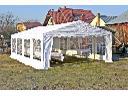 Wynajem namiotów imprezowych, stoły, ławy,  zastawy stołowe, Sochaczew,Łowicz,Błonie,Żyrardów,Skierniewice, mazowieckie