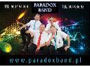 Zespół muzyczny opolskie, zespół na wesele opolskie, festyny, dj, DOBRODZIEŃ (opolskie)