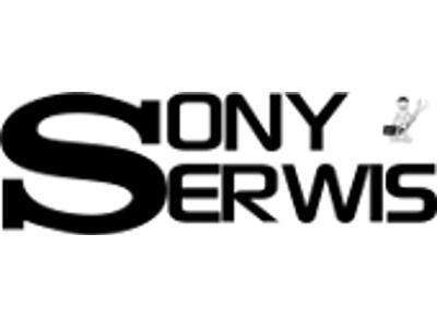 Naprawa sprzętu Sony - najwyższa jakość usług - kliknij, aby powiększyć