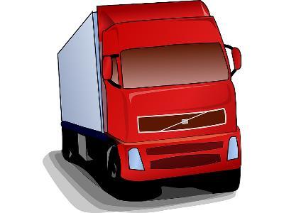 Transport krajowy i  międzynarodowy towarów. Przeprowadzki, Barycz, Przemyśl (podkarpackie)