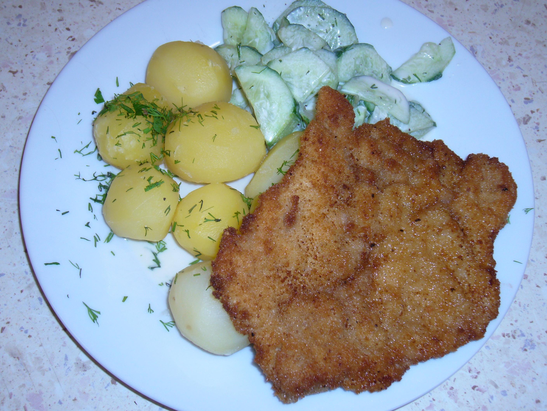 Hagiel Bistro Obiady Domowe Noc Warszawa Galeria Zdjęcie 4 Z 5