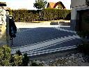 Brukarstwo: Kompleksowe Układanie Kostki Brukowej Usługi Minikoparka, Wadowice, Zawadka, małopolskie