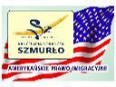 Wiza do USA, DS-160,  odmowa wizy, uchylenie zakazu wjazdu, waiver, Białystok, podlaskie