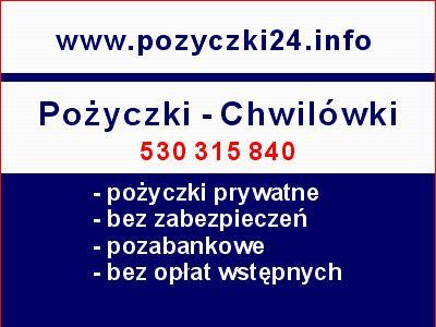 Provident Bielsko Biała Pożyczki Provident