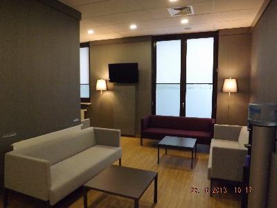 Remonty, mieszkania, biura, lokale usługowe, fachowo z gwarancją