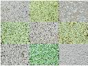 Tapeta natryskowa, instalacje wod - kan, gaz, C.O. , Świerklaniec, śląskie