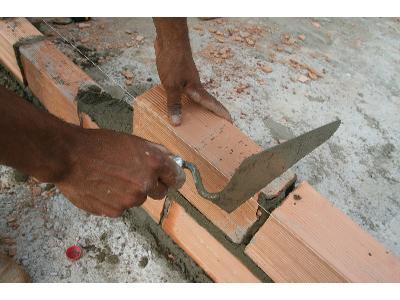 Budowa kompleksowa budynków, instalacje, remonty, wykończenia