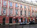SALON  KOSMETYCZNO FRYZJERSKI - zmiana adresu!!!, Kraków, małopolskie