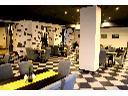 klub kawiarnia pub, bydgoszcz, kujawsko-pomorskie