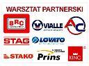 Auto gaz, LPG, warsztat samochodowy, Mechanika pojazdowa, kimatyzacja, Olsztyn (warmińsko-mazurskie)