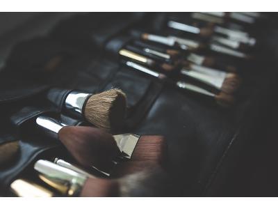 Zalety i wady kosmetyków mineralnych