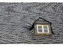 Krycie, naprawda dachów; montaż i renowacja okien, Olsztyn,  Warszawa, Ełk, Ostróda, warmińsko-mazurskie
