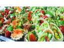 MOBILE FOOD CATERING , warszawa, mazowieckie