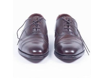 Czy warto kupować droższe buty?