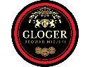Piwo gloger, piwo regionalne, browar gloger, piwo rzemieślnicze, Białystok (podlaskie)