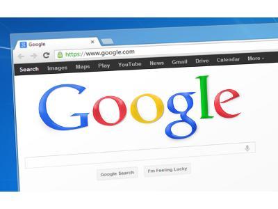 Czym jest filtr Google i jak go zdjąć?