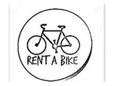 wypożyczalnia rowerów gdansk, rent a bike - kliknij, aby powiększyć