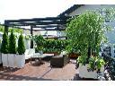 Projektowanie i zakładanie ogrodów, ogrody, sprzedaż desek tarasowch