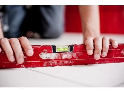 Malowanie, tapetowanie, zabudowy, rigips, gładź gipsowa, remonty.