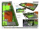 Projektowanie ogrodów, Lublin, lubelskie