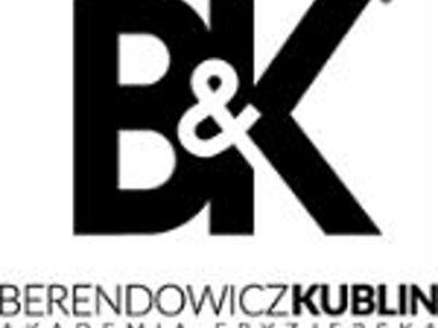 B&K - kliknij, aby powiększyć