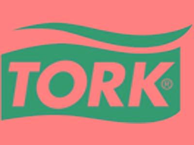 Dozowniki Tork - kliknij, aby powiększyć