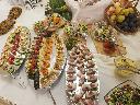 O!pycha Lunchownia-Catering, Warszawa, mazowieckie