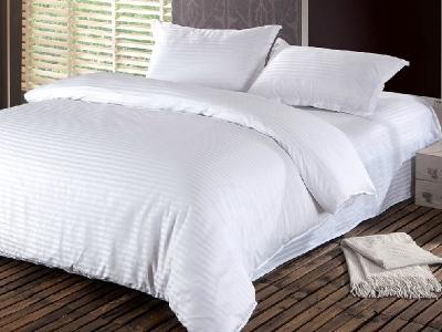 Właściciele hoteli i pensjonatów szukają coraz lepszych produktów