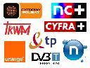 Anteny naziemne satelitarne - serwis montaż ustawianie , Chełm, Rejowiec, Cyców, Włodawa, Dorohusk, lubelskie