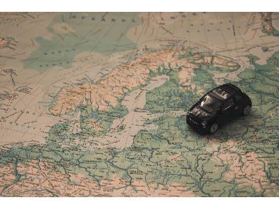 Jak podróżować, by nie stracić wszystkich pieniędzy?