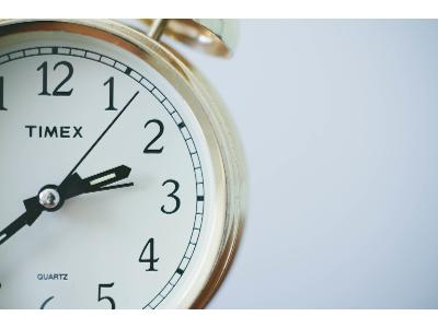 Jak efektywnie zarządzać czasem?