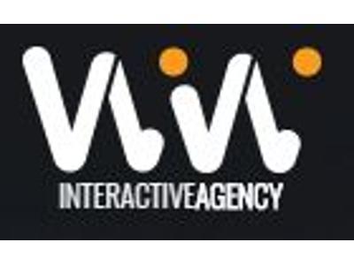 WiWi - kliknij, aby powiększyć