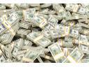 Oferta pożyczki, 3% stopa procentowa, Lodz (łódzkie)