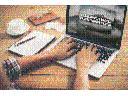 Przepisywanie tekstów