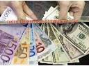 Do szybkiego i łatwego kredytu zydrunasjasiinskas111@gmail.com email, opole (opolskie)