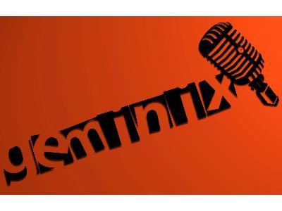 Geminix - Zespół Muzyczny     Najwyższa Jakość !!!, Kraków, Tarnów, Nowy Sącz, Rzeszów, Kielce (małopolskie)