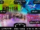 Dj na imprezę, studniówkę, wesele, Kielce (świętokrzyskie)